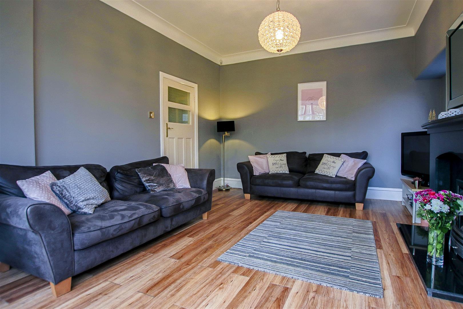 4 Bedroom Detached House For Sale - 45.jpg